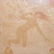 6 Paysage 1897