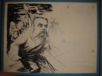 Le Gil Blas 1895