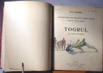 Les contes des dix mille et deux nuits 1904