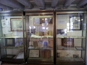 Exposition rétrospective Saint-Leu 5
