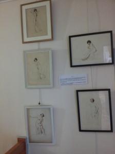 Exposition rétrospective Saint-Leu 6