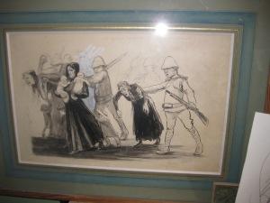 Assiette au Beurre no 26 1901