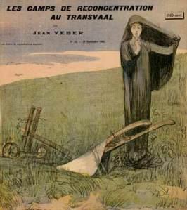 L' Assiette au Beurre n°26 1901