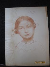 Rosette 1902
