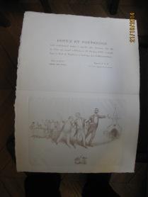 17 Pott's et Pottesses 1907