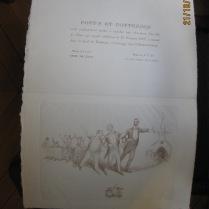 16 Pott's et Pottesses 1907