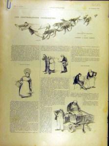 contributions 1 l'illustration 14 sep 1895 no 2742
