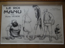 New-York Herald European Edition 1906