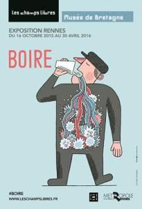 expo-boire musee-de-bretagne-rennes-avril-2016