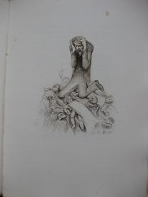 L'homme aux Poupées 1899