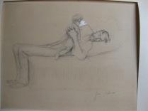 L'homme aux Poupées 1899 2