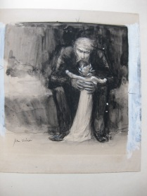 L'homme aux Poupées 1899 10