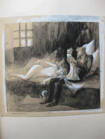 L'homme aux Poupées 1899 6