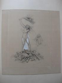 L'homme aux Poupées 1899 7