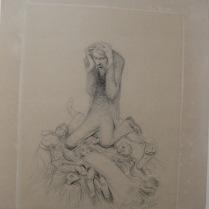 L'homme aux Poupées 1899 8