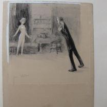 L'homme aux Poupées 1899 9