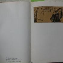 La Nichina 1968