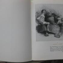 La Nichina 1968 page intérieure