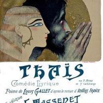 1 Thais 1893
