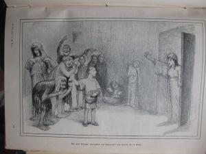 lectures pour tous décembre 1904