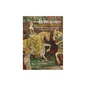 les-tentures-du-parlement-de-bretagne-un-decor-oublie-du-palais-de-justice-de-rennes-1897-1924
