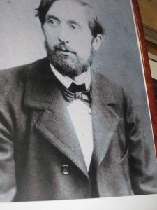 Jean VEBER