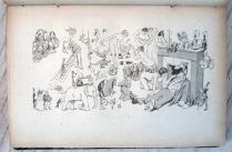 X, roman-impromptu-1895