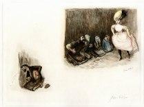 16 L'âme d'autrui 1906