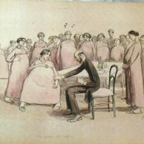 Publication non identifiée c. 1905