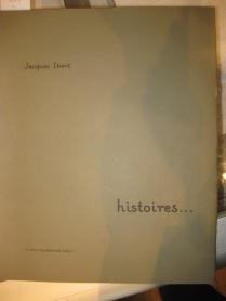 19 Histoires 1922