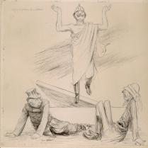 Le Rire no 212 novembre 1898