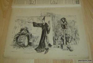 rire 113 janvier 1897