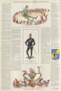 New-York Herald Paris 20 12 1903